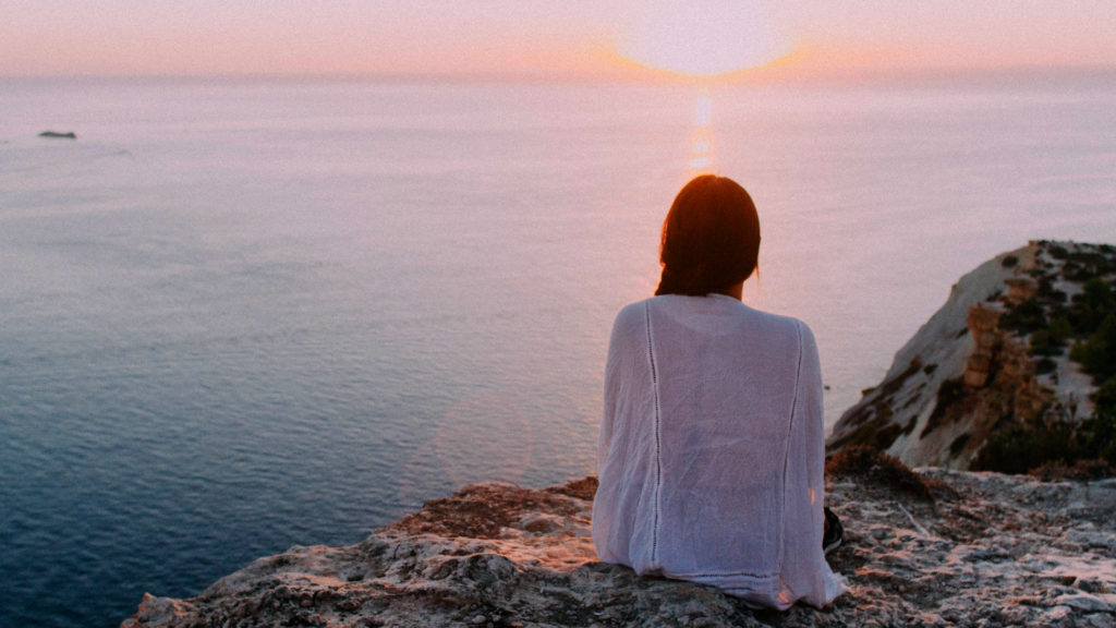 Free Solfeggio Frequencies to download | Turn negative emotion positive