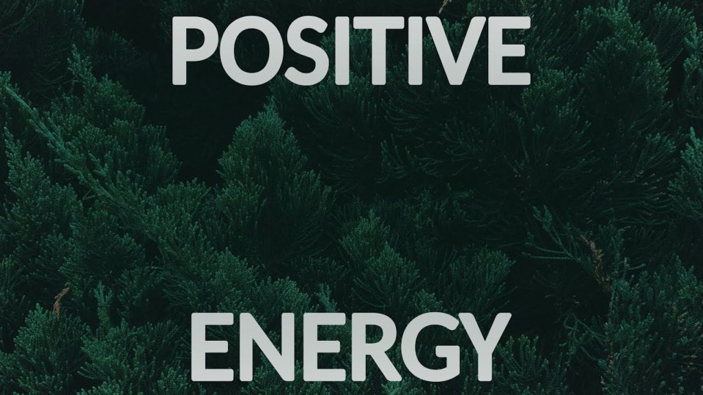 432 Hz Positive Energy Frequency Music. Healing Effects, Harmonizes and Connects Us With Nature